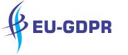 Protectia datelor                             personale: solutii GDPR,externalizare DPO,audit GDPR