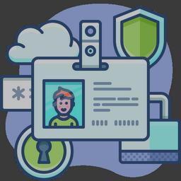 Responsabil cu protecţia datelor - externalizare DPO